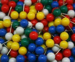 round push pins 81aMP+IVdEL._SX425_