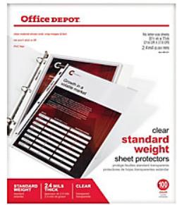 Office depot sheet protector crop greenshot_2014-08-01_15-47-31