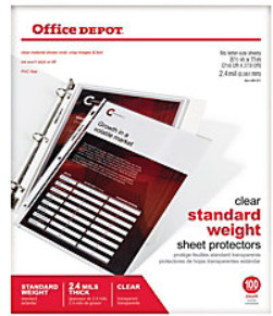 Office depot sheet protector crop greenshot_2014-08-01_15-47-31