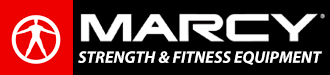 Marcy Logo