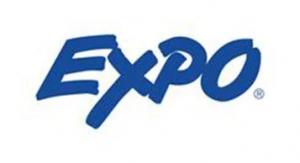 EXPO Brand Logo