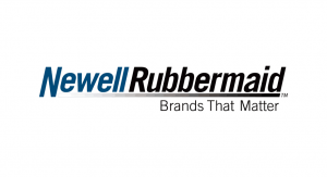 Newell Rubbermaid Office Products