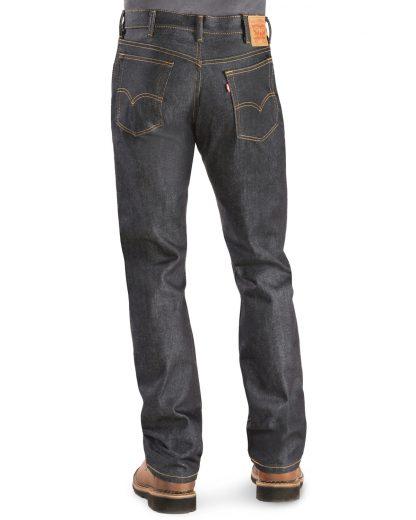 Levi 517 Jeans