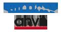 Gildan Anvil logo