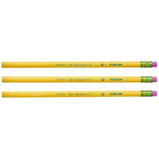 Dixon 14508 pencils