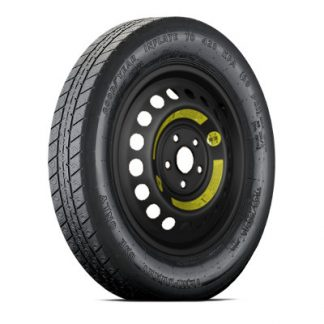 Goodyear Spare tire